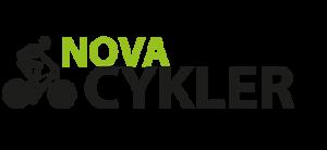 Nova Cykler